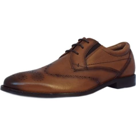 boots mens fragrance sale s oliver cologne mens leather brogue shoes mozimo