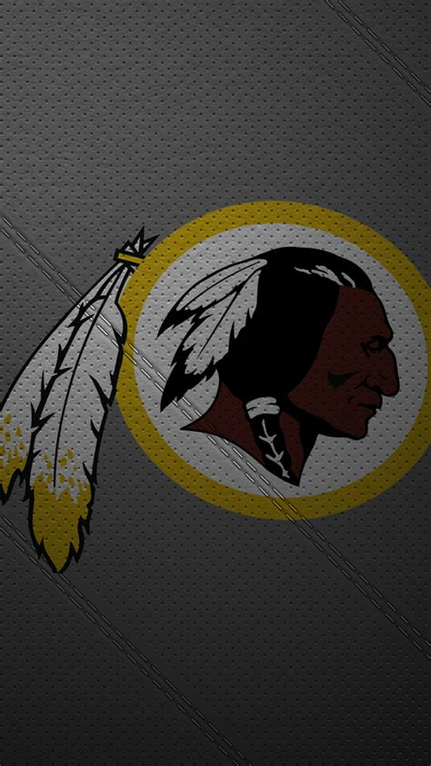 Washington Redskins Iphone 5 Wallpaper