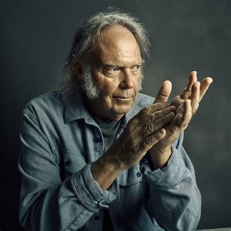 biography neil young book neil young net worth bio wiki net worth roll
