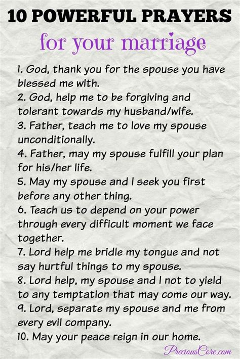for your marriage experience god s greatest desires for you and your spouse books 25 best ideas about christian marriage on