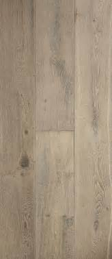 Painting Kitchen Cabinets Ideas 25 best ideas about oak wood texture on pinterest oak