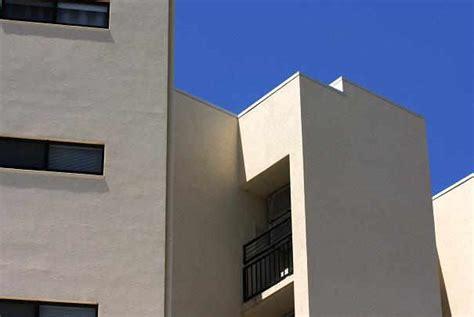 Plafond Defiscalisation by Plafond De D 233 Fiscalisation De L Immobilier Scellier