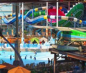 17 best images about ka na gawa wavepool on pinterest