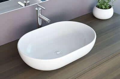 mineralguss waschbecken nachteile ratgeber f 252 r waschbecken und waschtisch welches soll ich