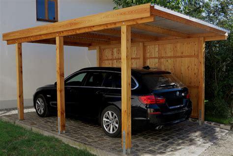 carport hersteller 24 carport 3x5 m l 228 rche inkl dach und anker ca 310x510 cm