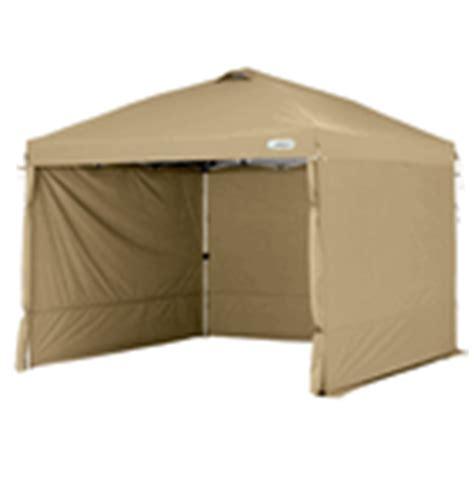 ozark trail wind curtain canopy sidewalls hutshop com