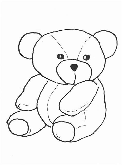 imagenes de animales para calcar todo para calcar dibujos 4truchi