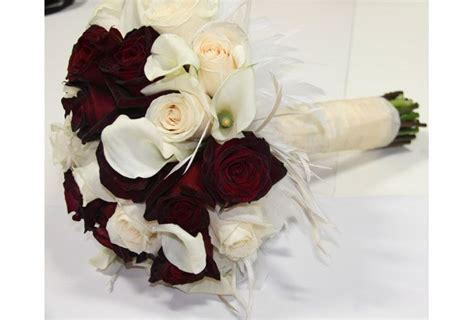 Wedding Bouquets Ny by 80 Best Wedding Bouquets Flower Decor Picks In New York
