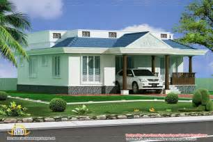 House Designs Home Design House Plans Ranch Style Home One Story House