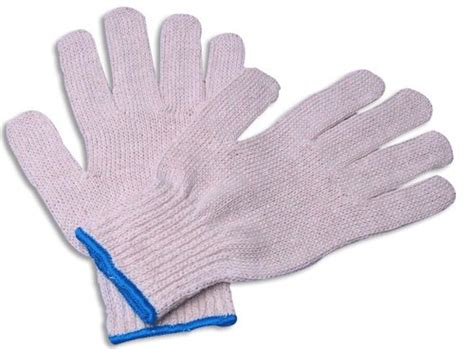 Cotton Glove cotton gloves days investment limited