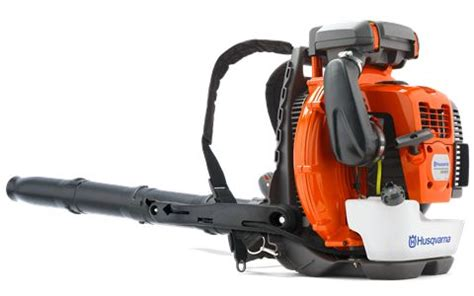 best cordless blowers for your backyard 17 best images about leaf blowers on pinterest popular
