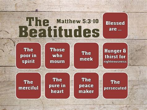 the beatitudes new series big new sermon series kingdom character the beatitudes