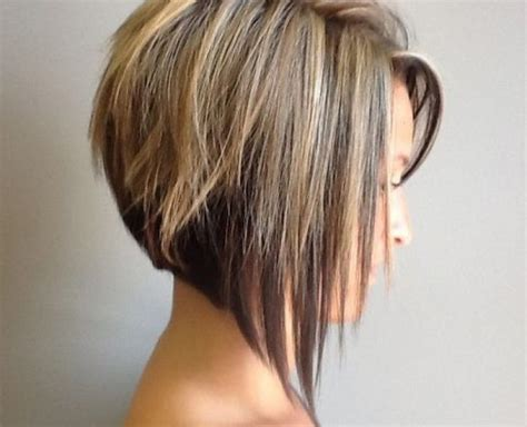 coupe cheveux tr 232 s courts femme
