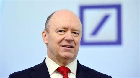 deutsche bank brilon deutsche bank will acht milliarden kapital besorgen