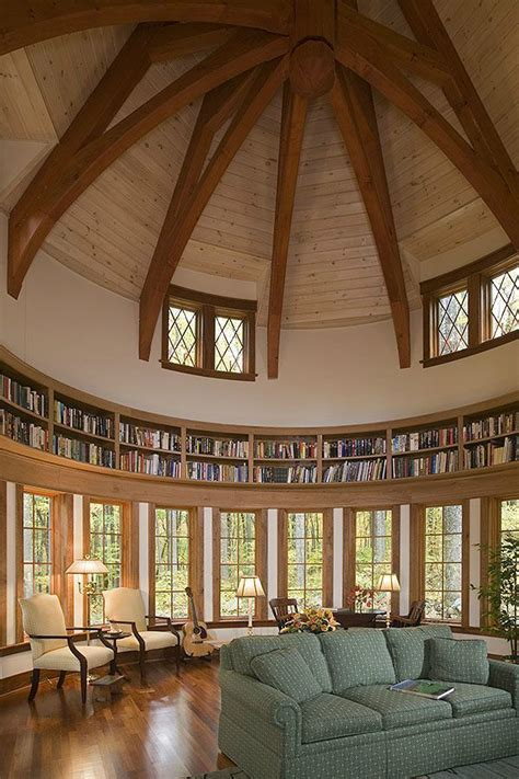 house ceiling 10 most impressive house ceiling designs