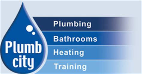 Plumb City Colchester plumbcity are you missing out