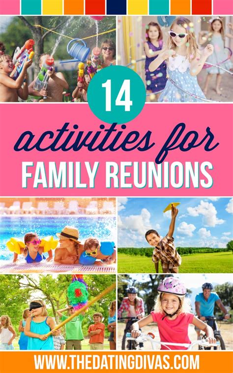 family reunion crafts for reunion crafts for