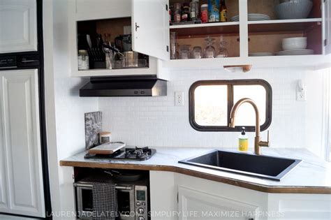 kitchen upgrades ideas 33 best images about cing stuff on runners