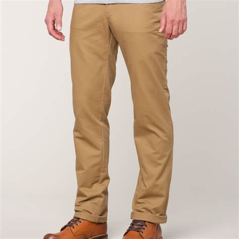 something hazardous brown 30 clearance sale touch of modern