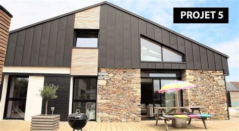 Prix Renovation Complete Maison 2643 by Prix Renovation Complete Maison Prix R Novation Maison