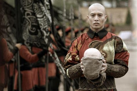 film mandarin legend cineplex com true legend mandarin w e s t