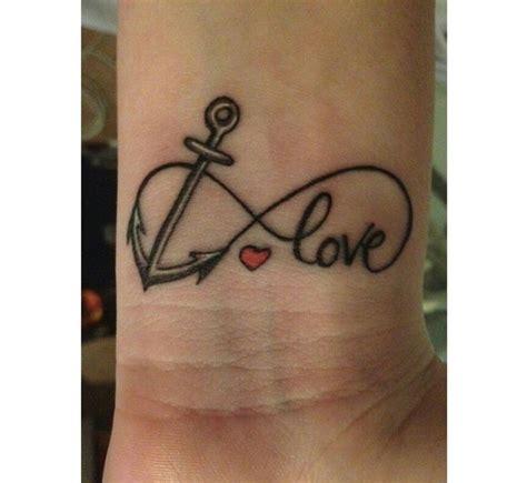 wrist tattoo care 195333a7666272a17f9d8c8550a566fd jpg 864 215 794 pixels