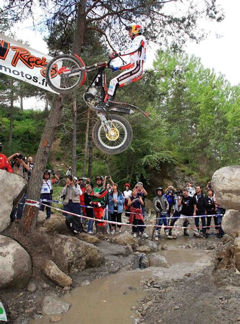 trials and motocross bikes for 23 best trial des nations images on pinterest dirt