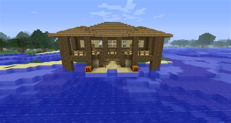 minecraft island house minecraft island house 1 by cosmic155 on deviantart