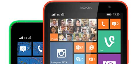 Nokia Lumia Windows 8 Terbaru software terbaru nokia lumia windows phone 8 1 akan
