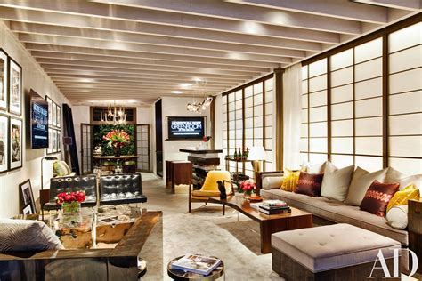 home design show architectural digest 2014 architectural digest greenroom at the oscars gt caesarstone