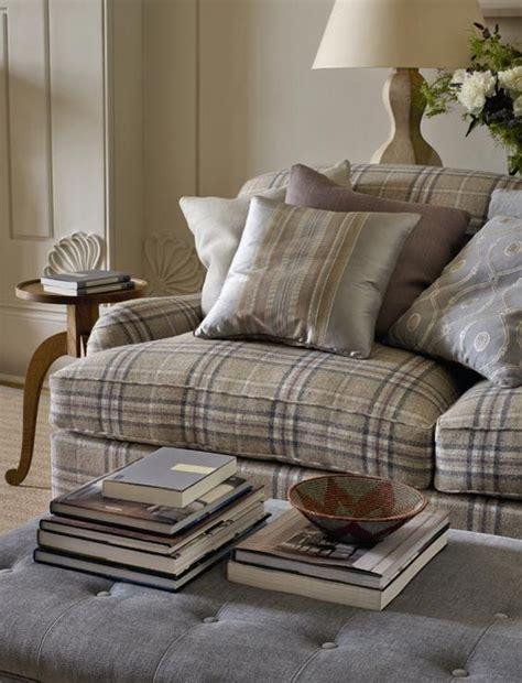country plaid couches tartan plaid sofa gentlemans country club type sofa