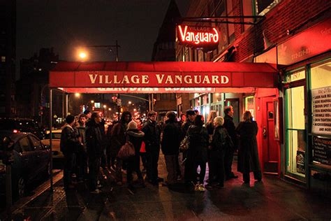 Top Jazz Bars In Nyc by The Top 10 Jazz Clubs In New York City