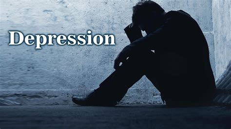 my is depressed 187 the moment that taught me not to fear depression