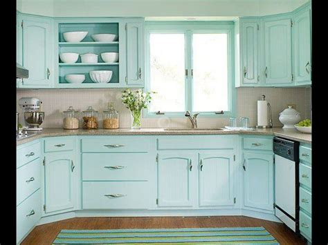 turquoise kitchen ideas pinterest discover and save creative ideas