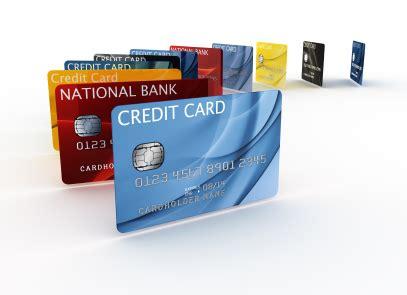 Gerador De Gift Card - gerador de cart 227 o de cr 233 dito aplica 231 245 es e comercio cultura mix