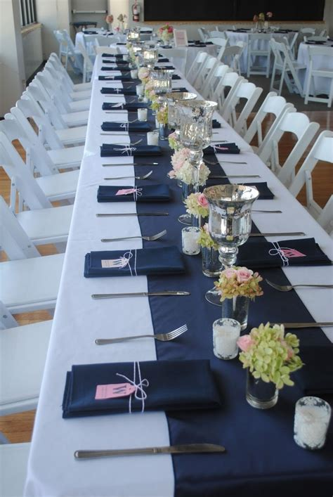 navy blue table runners wedding best navy blue table runners wedding ideal ho 25437