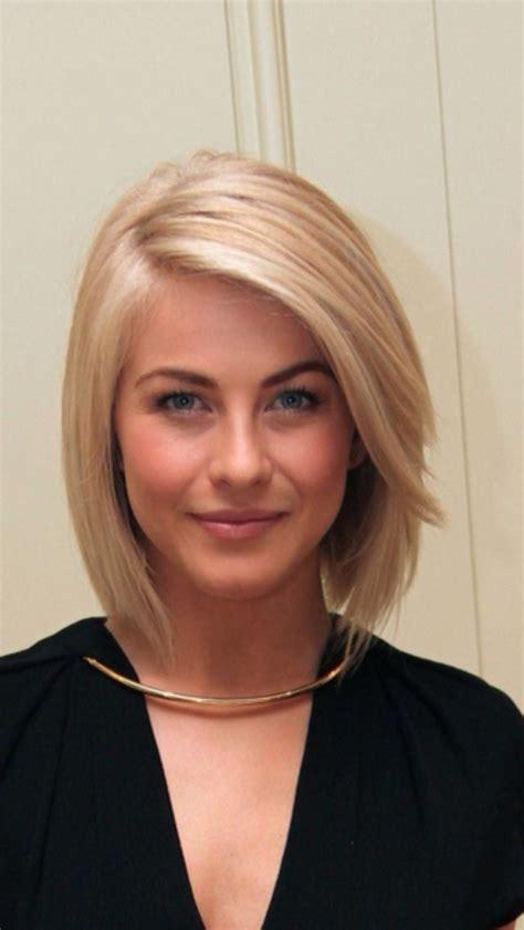 how to style hair like juliana hough i want short hair c l o t h e s hair pinterest