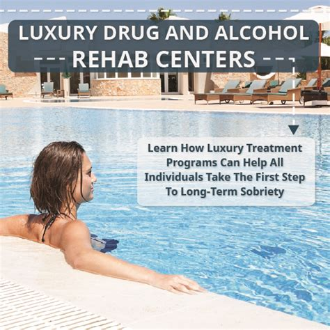 Http Luxury Rehabs Detox How Does It Take by Luxury And Rehab Centers