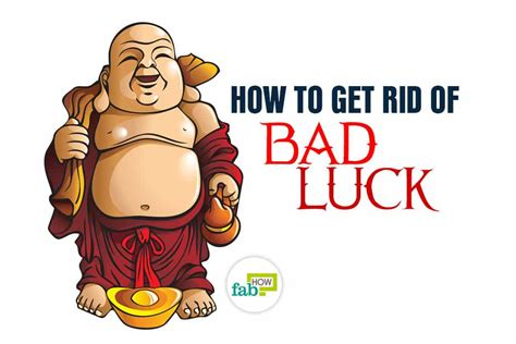 Bring Juice Into Your And Get Rid Of The Fats by How To Get Rid Of Bad Luck 15 Must Try Tips To Bring