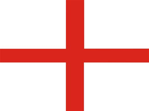 flags of the world england large england flag pictures flag pictures flags of states