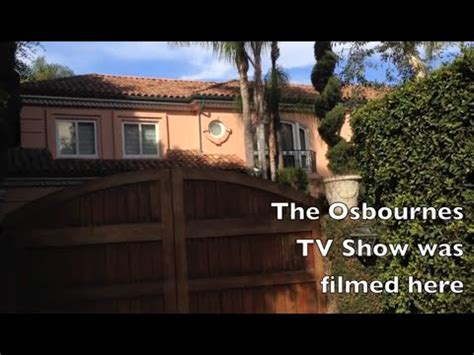 five hollywood celebrity houses to inspire us celebrity homes tour hollywood beverly hills youtube
