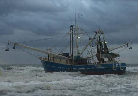 shrimp boat amg south atlantic fisherynation