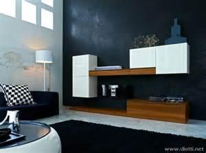 Beautiful Mobili Salotto Ikea #1: Day%20soggiorno%20teak%20bianco%20lucido%20big.jpg