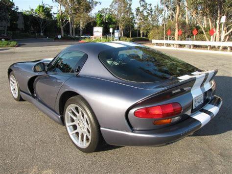 how does cars work 2000 dodge viper instrument cluster 2000 dodge viper sport va details costa mesa ca 92627