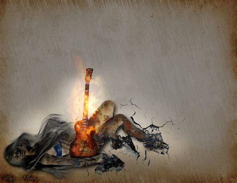 imagenes de varias figuras imagenes de rock imagenes varias