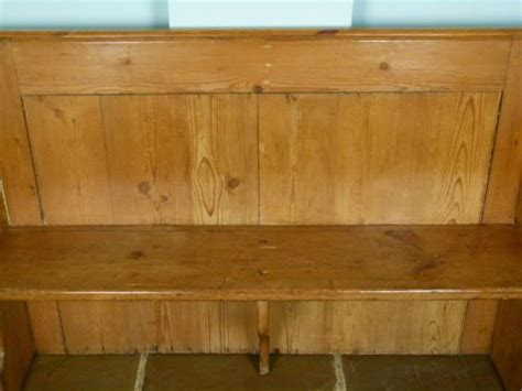 pine settle bench for sale pine settle bench for sale 28 images pine pew with