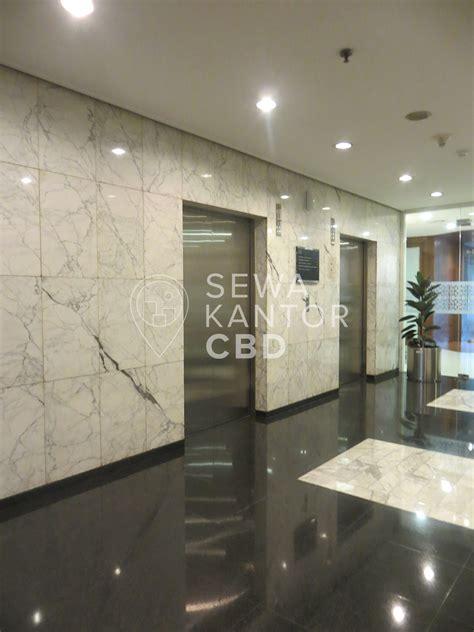 yahan graha home design center cimb niaga jakarta selatan seputar jakarta sewa kantor