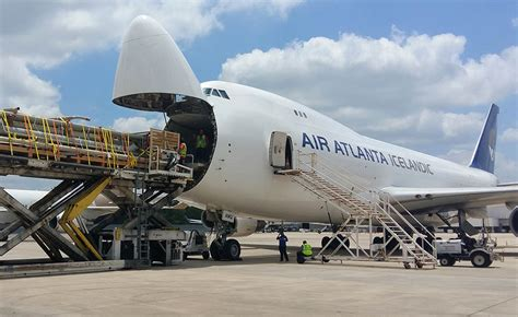houston    solution piped spooling flown