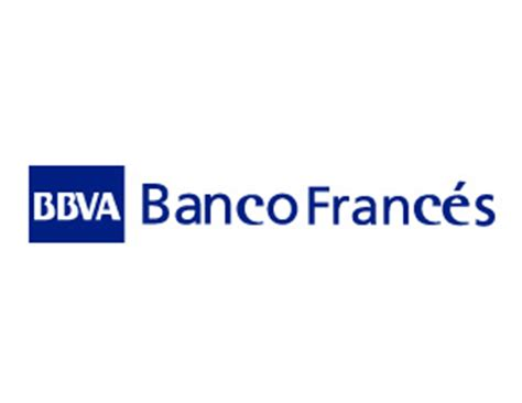 banco frances seguro de auto banco frances el seguro de auto el