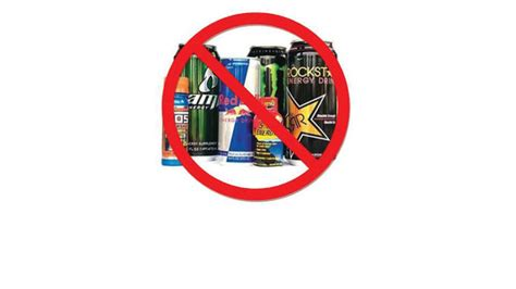 energy drink ban manatee county fla schools consider banning energy drinks